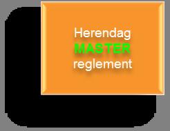 master reglement