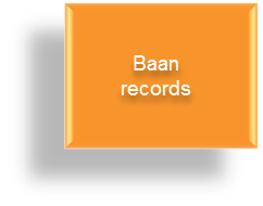 Baanrecords HC