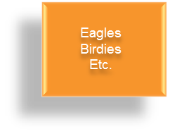 Eagles HC