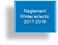 Reglement winterecectic