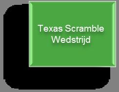 Regels Texas scramble